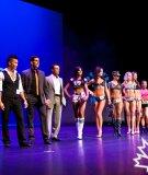 2011_canada_show_29_20130623_2041083025