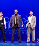 2011_canada_show_30_20130623_1218394590
