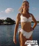 2003_fitness_florida_10_20091010_1107928993