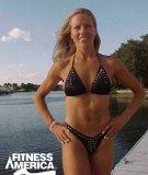 2003_fitness_florida_13_20091010_1230908203