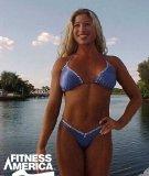 2003_fitness_florida_16_20091010_1683327397