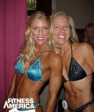 2003_fitness_florida_17_20091010_1683827442