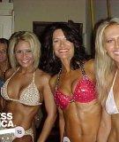 2003_fitness_florida_19_20091010_1721710829