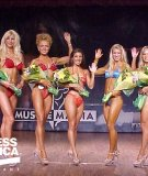 2003_fitness_florida_20_20091010_1240110549