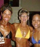 2003_fitness_florida_4_20091010_1875824395