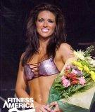 2003_fitness_florida_5_20091010_1851406568