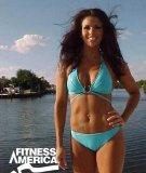2003_fitness_florida_7_20091010_1029689740