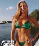 2003_fitness_florida_9_20091010_1074669259