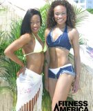 2003_fitness_south_beach_01_20091010_1697626659