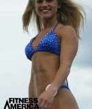 2003_fitness_south_beach_11_20091010_1505155557