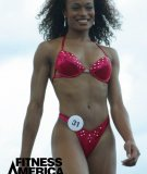 2003_fitness_south_beach_12_20091010_2096676387
