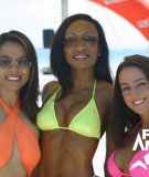 2003_fitness_south_beach_2_20091010_2048903445