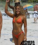 2003_fitness_south_beach_3_20091010_1005718319