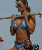 2003_fitness_south_beach_7_20091010_1941617367