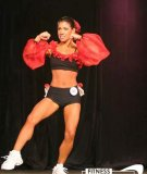 2003_fup_31_20091104_1522181204