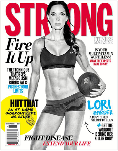 LORI-HARDER-STRONG-COVER