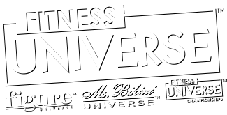 Fitness Universe