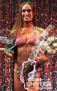 13-fitness-universe-anca-bucur