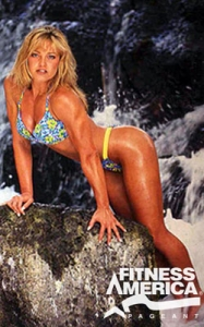 1992-fitness-america-laurie-donnelly