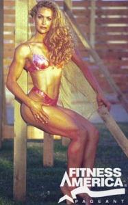 1993-fitness-america-mia-finnegan