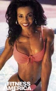 1994-fitness-america-madonna-grimes