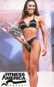 1997-fitness-america-tsaianina-joelson