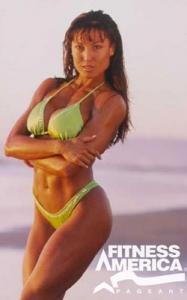 1998-fitness-america-tanya-merryman