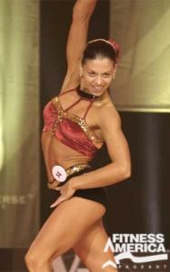 1999-fitness-america-rouscha-kouril