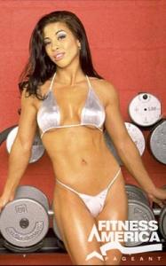 2000-fitness-america-nicole-rollolzao