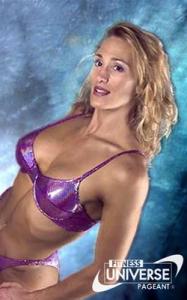 2000-fitness-universe-erika-marcantonio