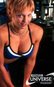 2002-fitness-universe-carolyn-evans