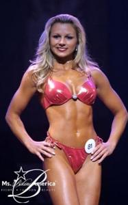 2002-msbikini-america-natalie-hunt