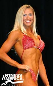 2003-fitness-universe-sheri-vucick