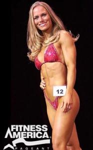 2004-fitness-america-allison-ethier