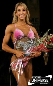 2004-fitness-universe-wendi-west