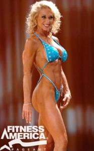 2005-fitness-america-dena-weiner