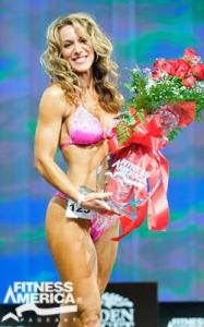 2009-fitness-america-tiffani-bachus