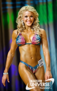 2009-fitness-universe-brooke-griffin
