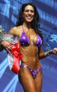 2010-fitness-america-jupinko