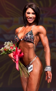 2011-figure-america-jessica-rinaldi