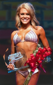 2011-fitness-america-leigha-hervey