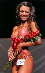 2011-msbikini-america-cara-ovis