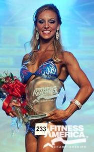 2012-fitness-america-stacie-venagro