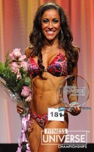 2012-fitness-universe-christine-sclafani