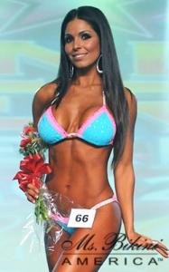 2012-msbikini-america-jessica-vasquez