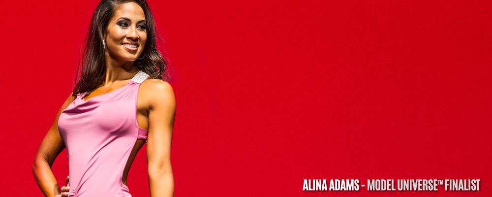 alina-adams