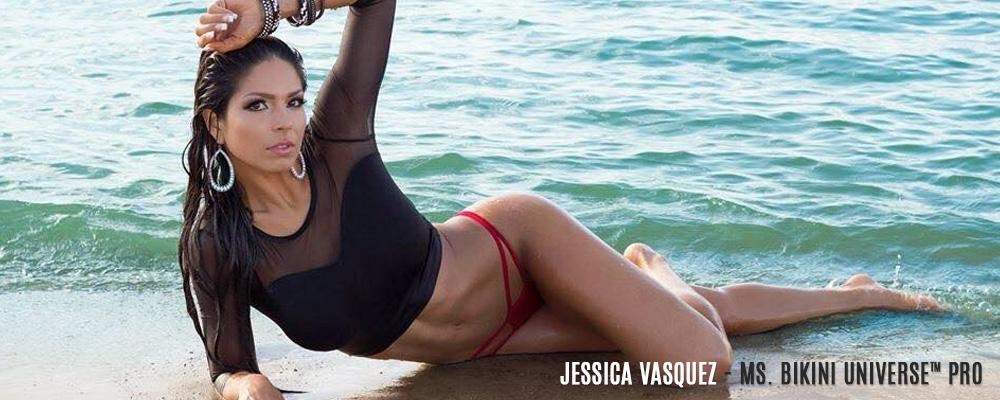 jessica-vasquez