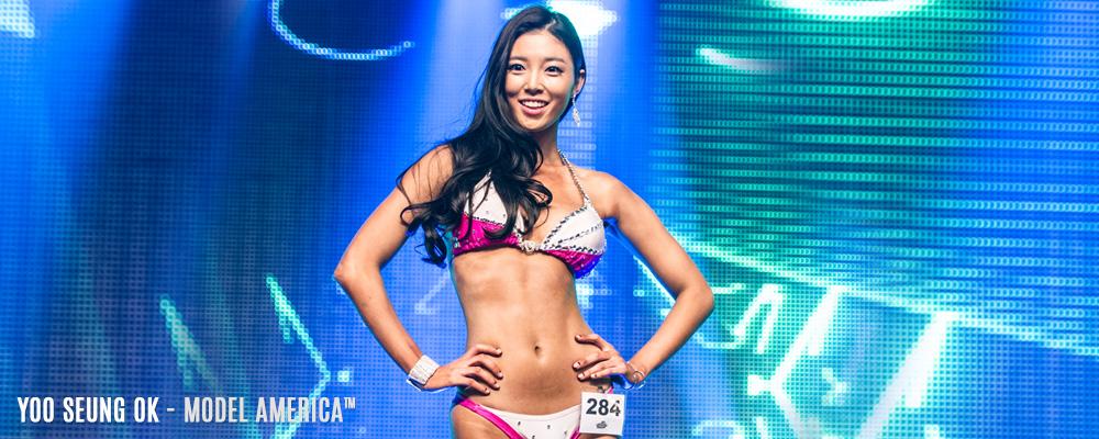 yoo-seung-ok