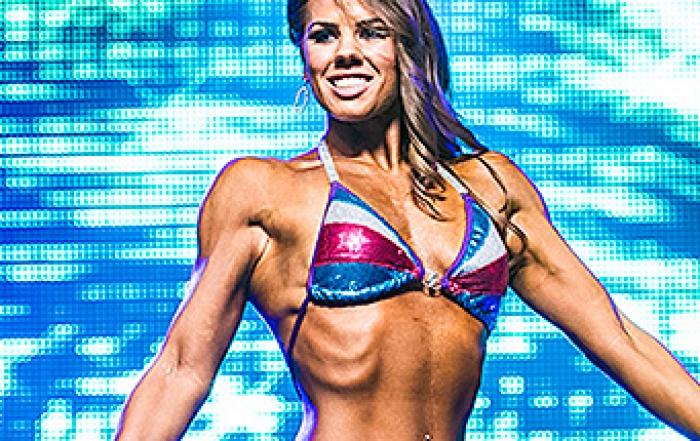Lauren Austin