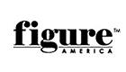 figure-america